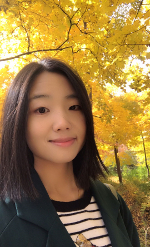 junyi-dong_resize