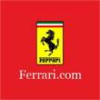 ferrari_logo_small.jpg