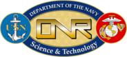 ONR_logo_small.jpg