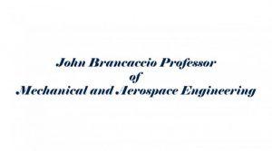 johnbrancaccioprofessorofmae